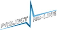 PROJECT N8-LINE